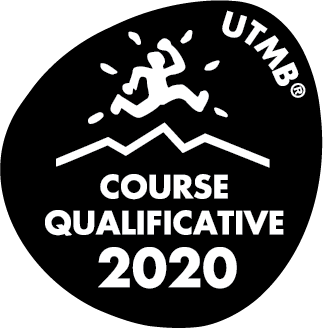 Course Qualificative UTMB® 2020